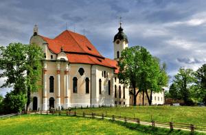 Wieskirche 2