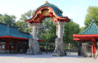 Berlin Zoological Garden: The Capital of All Zoos