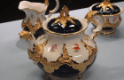 Meissen porcelain: The First Porcelain in Europe
