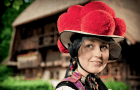 Bollenhut: A symbol of the Black Forest