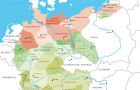 German Dialects: Understanding the language of Everything Intellectual