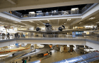 German Museum: The largest Science and Technology Museum in the World